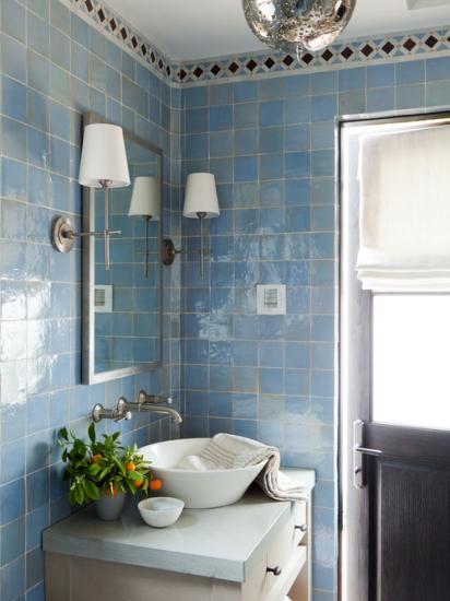 zellige -salle-de-bain
