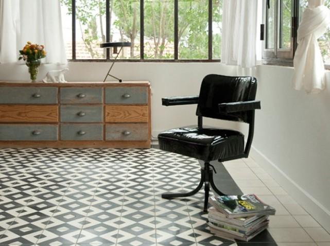 maison deco. Black Bedroom Furniture Sets. Home Design Ideas