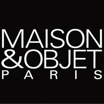 Logo-Maison-Objet