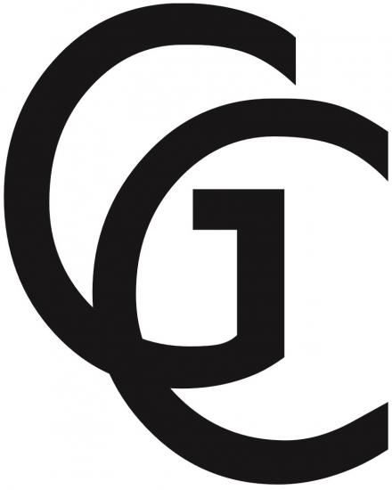 Logo gina creation 2